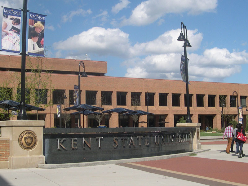 10 Things You NEED to Know Before Coming to Kent