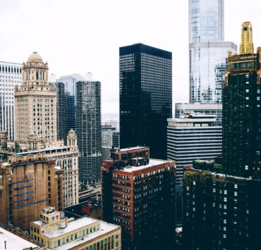 How To Adjust To An Internship In A New City