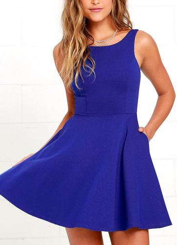 27 Summer Wedding Guest Dresses We Absolutely Love