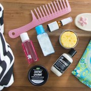 Shower caddy essentials you will definitely need for your upcoming year at college! All of these are necessary for dorm life showers!