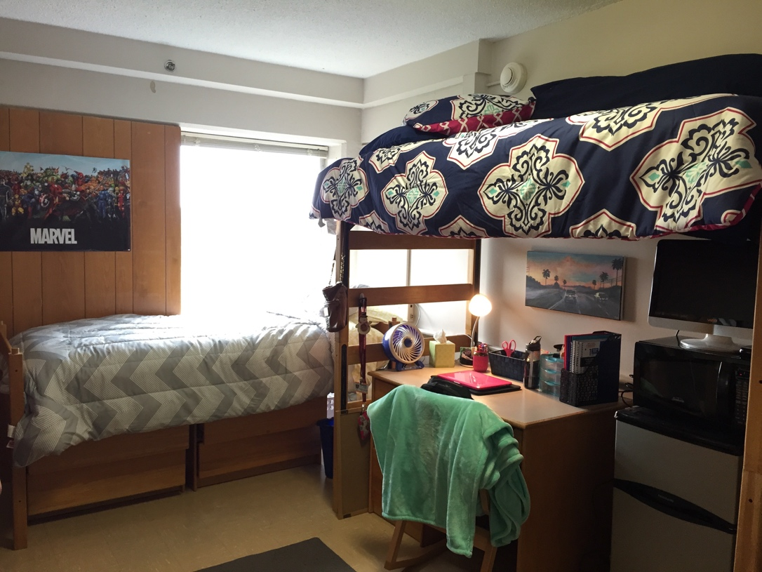 Amazing Good Tennessee Tech Dorm Rooms Photo Gallery Part 20