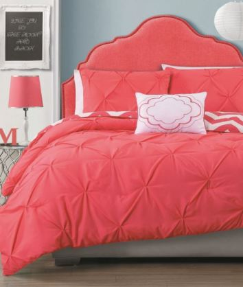 amazon bedding, 20 Cute Bed In A Bag Sets You Can Get On Amazon Prime
