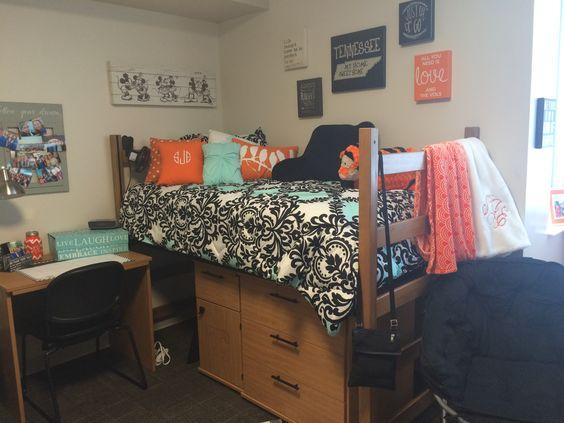 Brown University Dorm Room Phone