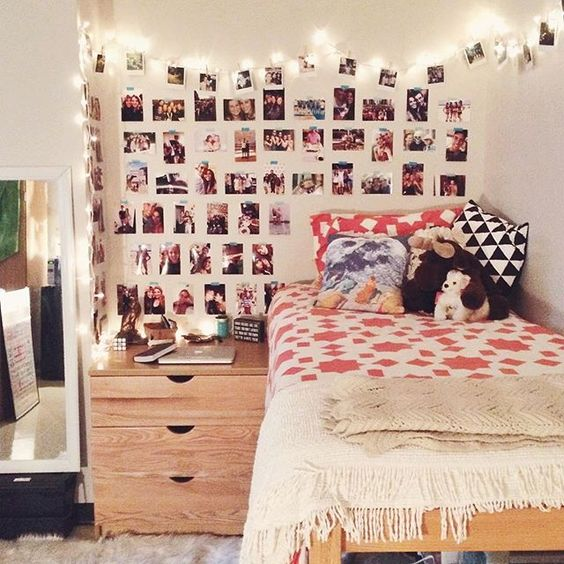 20 Amazing Penn State Dorm Rooms For Dorm Decor