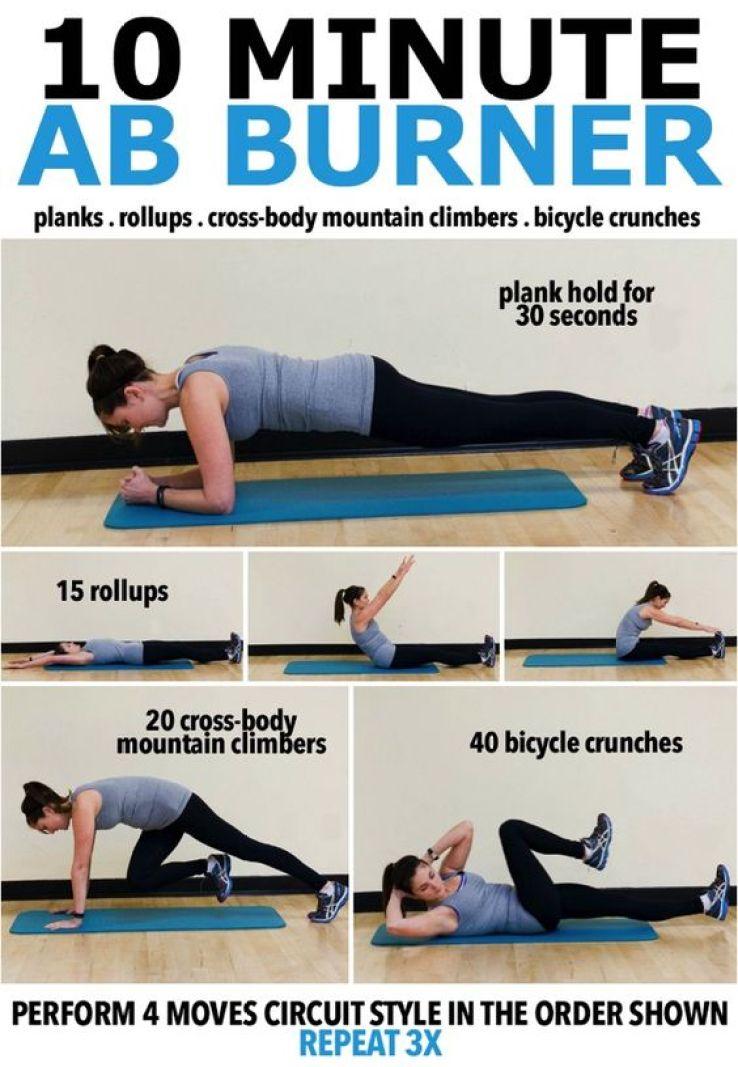 14 Days of Strength & Stretch - Yin & Yang Yoga Challenge