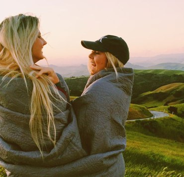You will definitely be able to appreciate these twenty signs, even if you cannot relate to them yet! Keep reading for 20 signs you go to Cal Poly SLO!