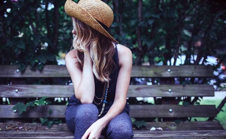 11 Things Girls With Anxiety Want You To Know