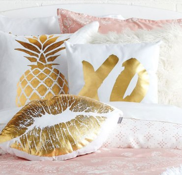 If you are looking for cute and affordable bedding, then Amazon bedding is the place you need to look! We picked the 20 cutest for all different styles!