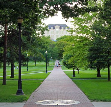 11 Reasons I Can't Wait to Go Back to OSU