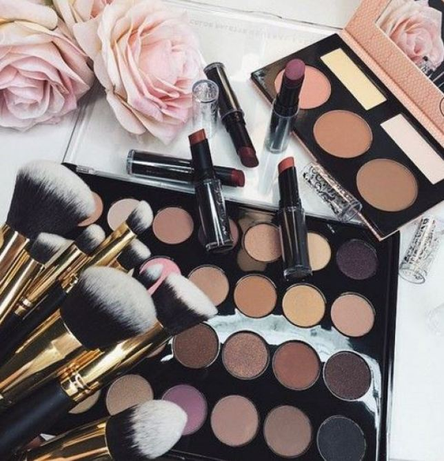 These makeup dupes are awesome!