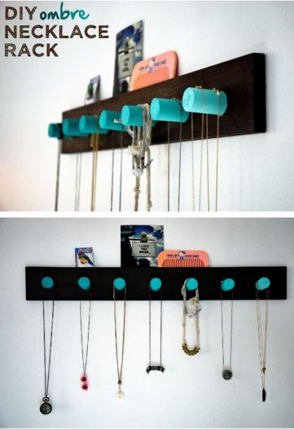15 Dorm Diy Projects That Will Make The Whole Floor