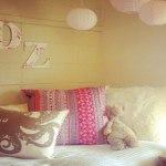 20 Amazing Tcnj Dorm Rooms For Dorm Decor Inspiration