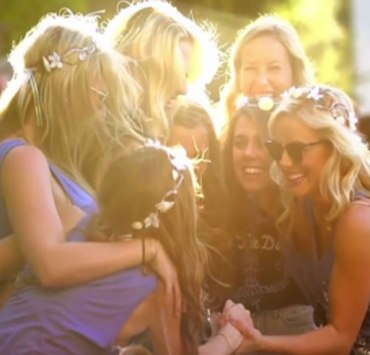 10 Things That Actually Happen During BU Sorority Recruitment