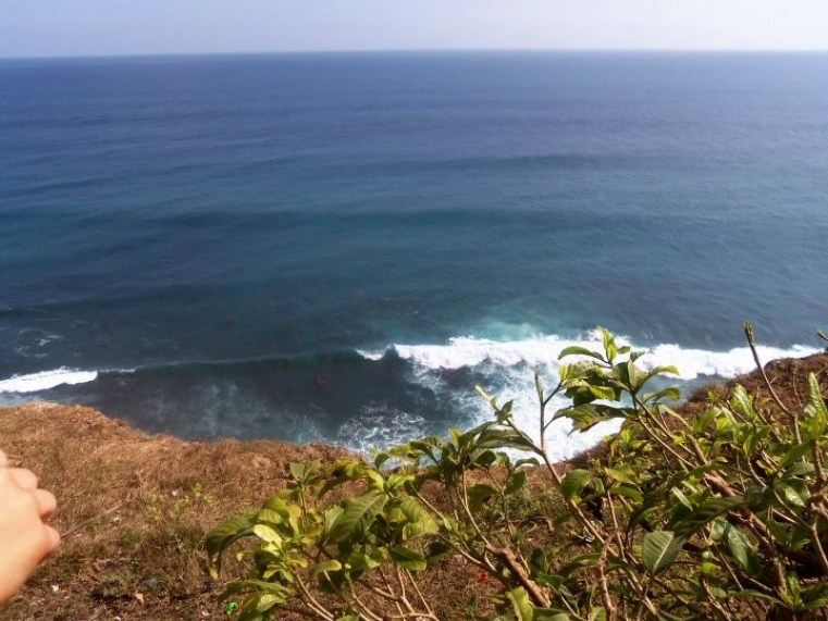 So many reasons to go to Bali!