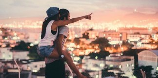 10 Cute Date Ideas for Berkeley Students