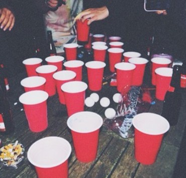 Pros & Cons of Rushing a USD Fraternity