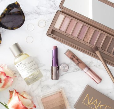beauty products, 10 Beauty Products You Need To Try ASAP