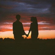 10 Cute Date Ideas To Try Around Ball State