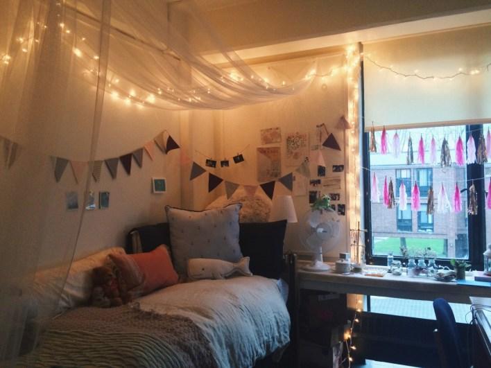 20 Amazing Ucla Dorms For Major Decor Inspiration Society19
