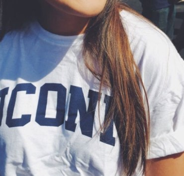 Uconn, 20 Reasons Why UConn Is The Best School On Earth