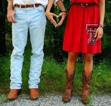 cute date ideas to do around texas, 10 Cute Date Ideas To Do Around Texas Tech