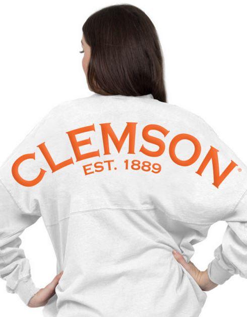 20 Unique Clemson Gifts