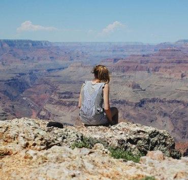The Ultimate Grand Canyon University Bucket List