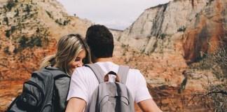 10 Cute Date Ideas Around UW Madison