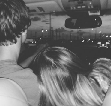 10 Cute Date Ideas Around Tulane