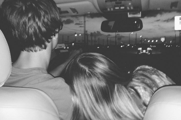 10 Cute Date Ideas Around Tulane
