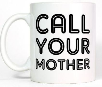 call-your-mother-mg
