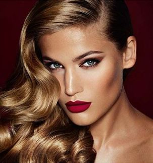holiday beauty hacks, 15 Holiday Beauty Hacks Every Girl Must Know