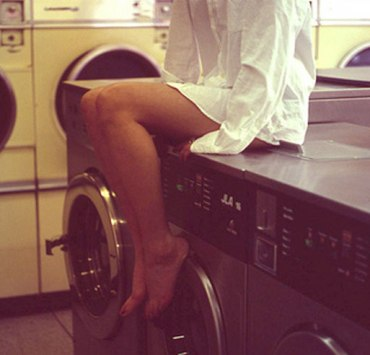 10 Tips For Doing Laundry In College