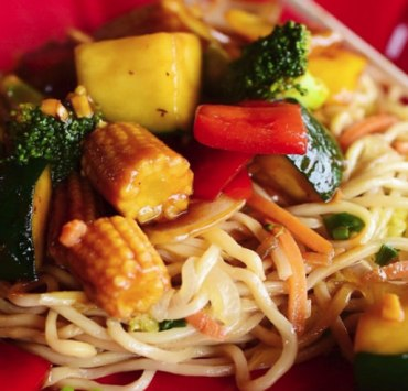 7 Healthy Recipes For The Microwave