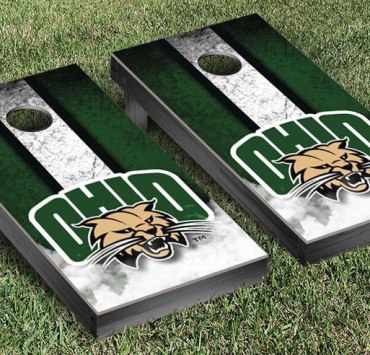 15 Things You Need For An OU Tailgate