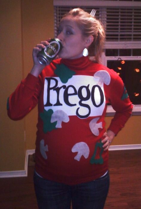 15 Funny Halloween Costumes For Women