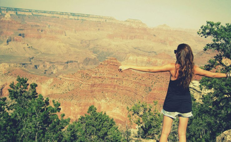 50 Signs You're Definitely From Arizona