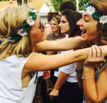 MSU tailgate, 15 Things You Need For An MSU Tailgate