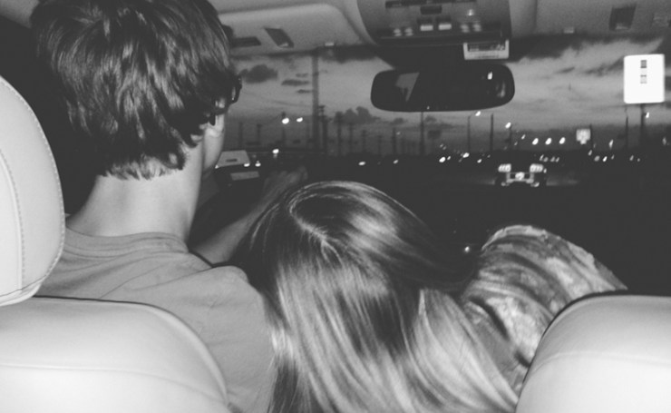 date ideas around the university of utah, 10 Cute Date Ideas Around The University of Utah