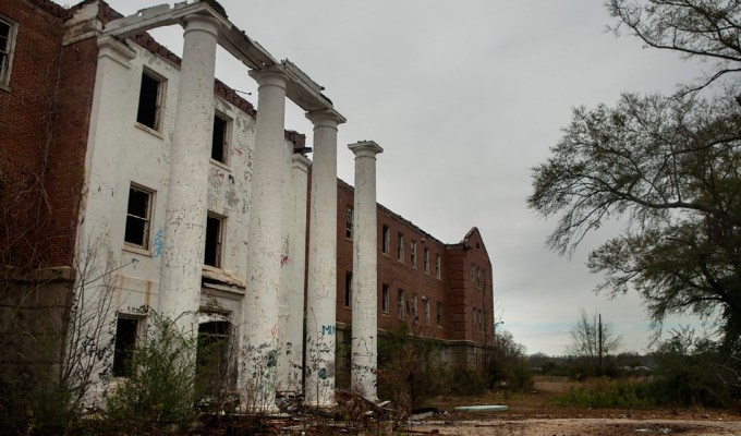 What better way to get in the spirit than to take some spooky road trips? Here are some of the most haunted placesin Alabamayou need to visit!