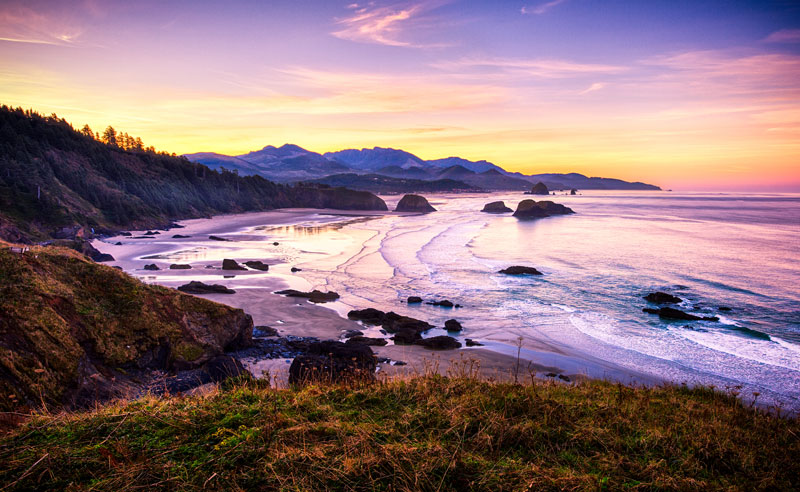 From Oregon, 20 Signs You're From Oregon