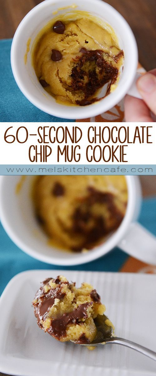 This is easily the most delicious of all the life hacks!