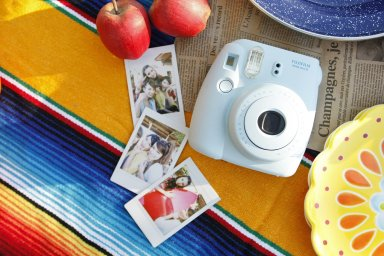 30 Affordable (But Awesome) Gift Ideas For College Students