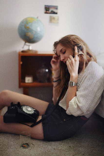 6 Tips To Survive A Long Distance Relationship In College