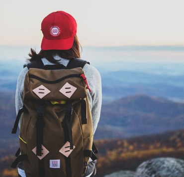 8 Benefits Of Taking A Gap Year Before College