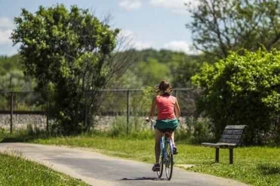 15 Cheap And Fun Date Ideas Near The University Of Michigan