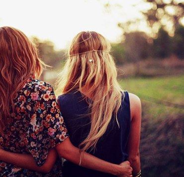 10 Reasons Why Siblings Make The Best Roommates