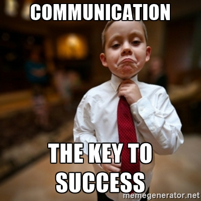 Business communication is one of the best easy courses at Rochester Institute of Technology!