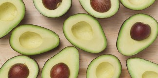 Holy guacamole! Check out this amazing list of 25 things for people obsessed with avocados, they'll make amazing gifts for the avo-lover in your life!
