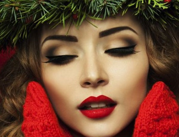 holiday-makeup-feature-image